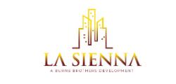 La Sienna